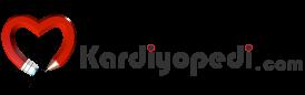 Türkiyenin Kardiyoloji Sitesi